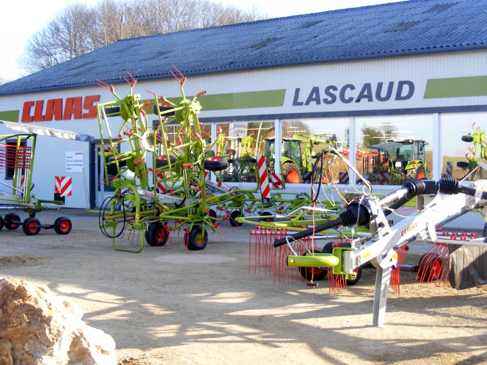 ENTREPRISE-Lascaud-Materiel-Agricole-1