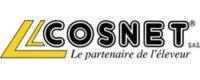 Cosnet