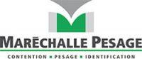 Marechalle Pesage