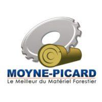 Moyne Picard