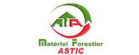 Materie Forestier