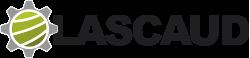Ets Lascaud, concessionnaire Claas spécialisée dans la vente et réparation de matériels agricoles en Haute Vienne, Corrèze et Creuse