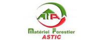 Materie Forestier